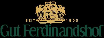 Gut Ferdinandshof-